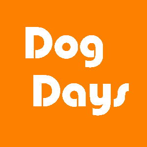 When Is Dog Days In